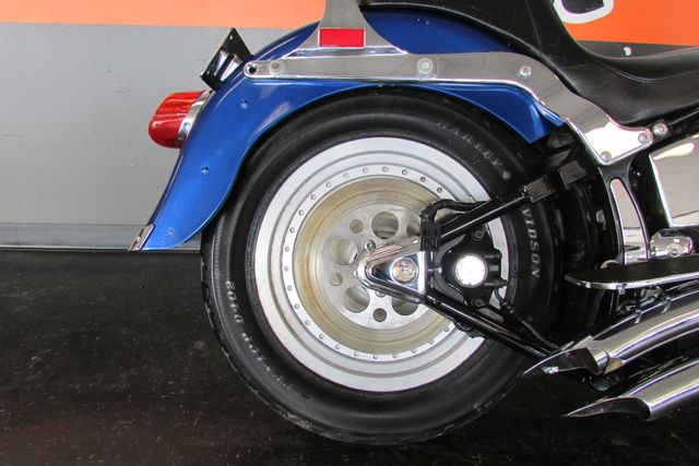 1997 Harley-Davidson  Softail Arlington, Texas 10