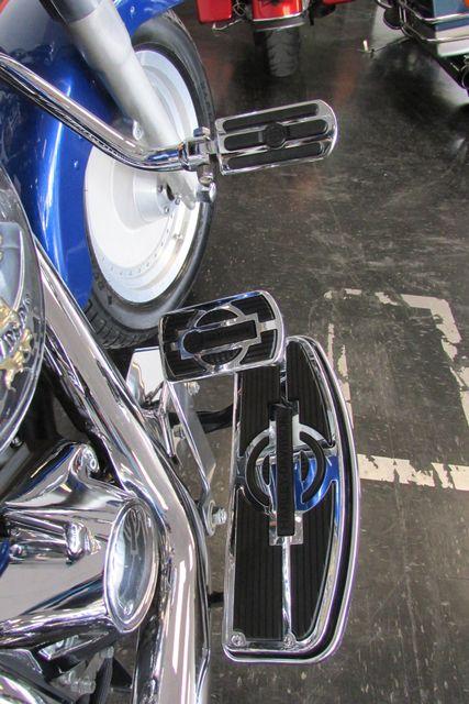 1997 Harley-Davidson  Softail Arlington, Texas 15