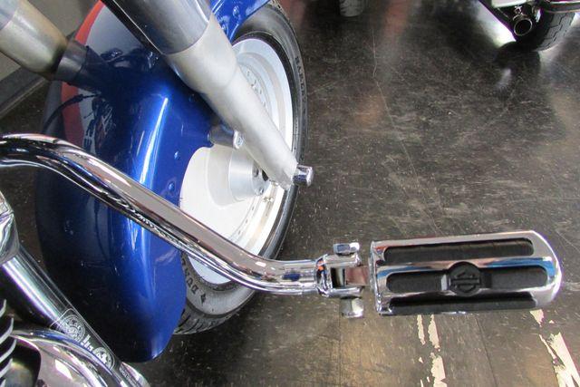 1997 Harley-Davidson  Softail Arlington, Texas 17