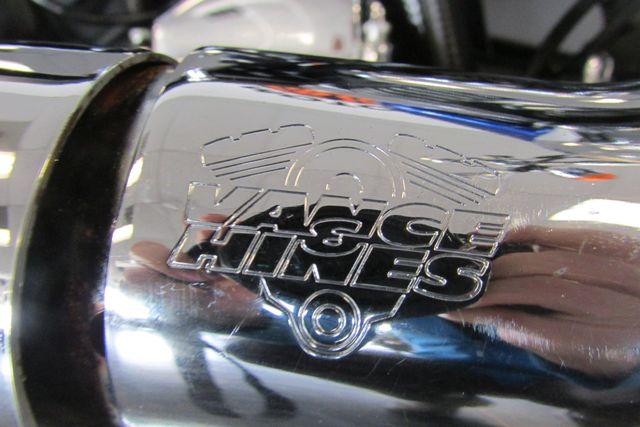 1997 Harley-Davidson  Softail Arlington, Texas 18