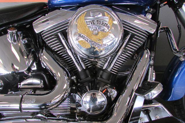 1997 Harley-Davidson  Softail Arlington, Texas 19