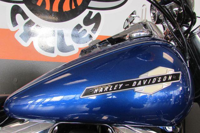 1997 Harley-Davidson  Softail Arlington, Texas 21