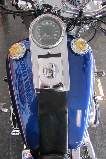 1997 Harley-Davidson  Softail Arlington, Texas 27