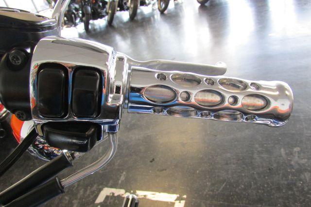 1997 Harley-Davidson  Softail Arlington, Texas 32