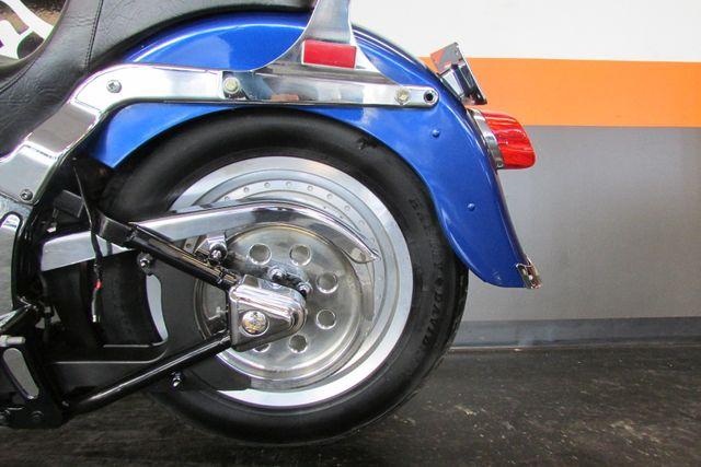 1997 Harley-Davidson  Softail Arlington, Texas 38