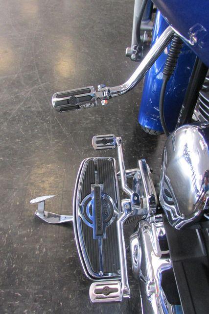 1997 Harley-Davidson  Softail Arlington, Texas 40