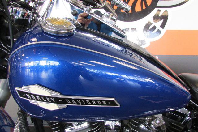 1997 Harley-Davidson  Softail Arlington, Texas 44