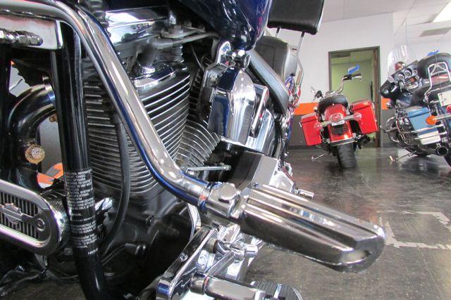 1997 Harley-Davidson  Softail Arlington, Texas 45