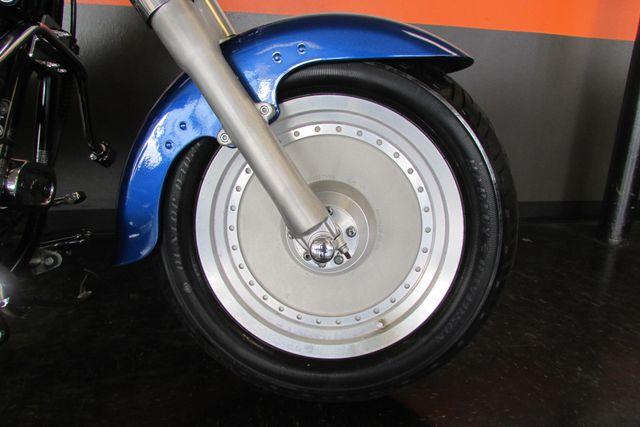 1997 Harley-Davidson  Softail Arlington, Texas 7