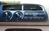 1997 Honda Accord Special Edition in Jackson MO, 63755