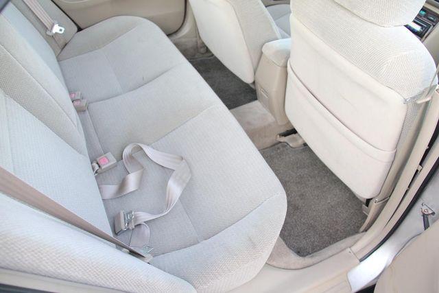 1997 Honda Accord Special Edition Santa Clarita, CA 15