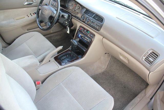 1997 Honda Accord Special Edition Santa Clarita, CA 9