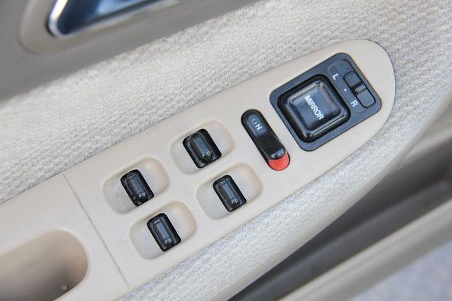1997 Honda Accord Special Edition Santa Clarita, CA 22