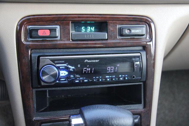 1997 Honda Accord Special Edition Santa Clarita, CA 20