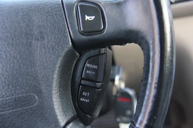 1997 Honda Accord Special Edition Santa Clarita, CA 24