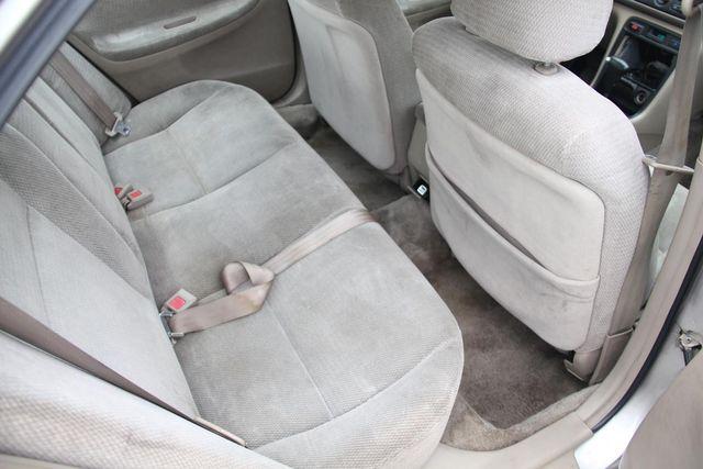 1997 Honda Accord LX Santa Clarita, CA 16