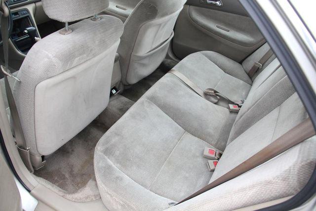 1997 Honda Accord LX Santa Clarita, CA 15