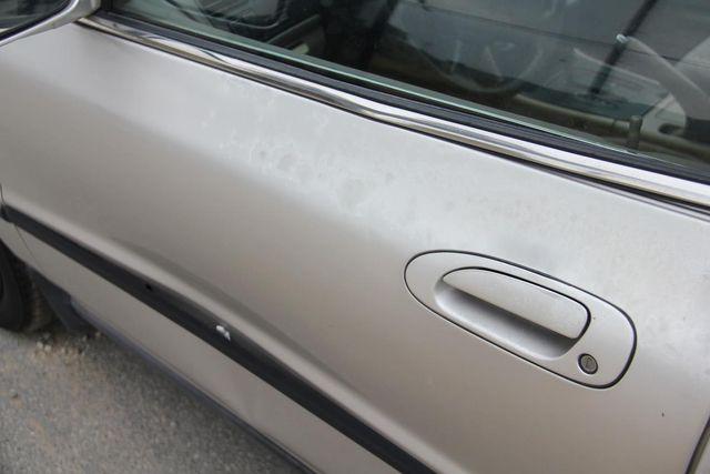 1997 Honda Accord LX Santa Clarita, CA 22