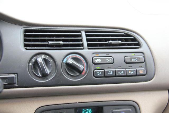 1997 Honda Accord LX Santa Clarita, CA 19