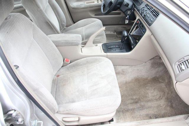1997 Honda Accord LX Santa Clarita, CA 14