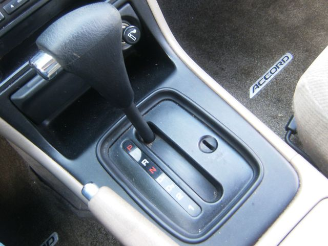 1997 Honda Accord LX in West Chester, PA 19382