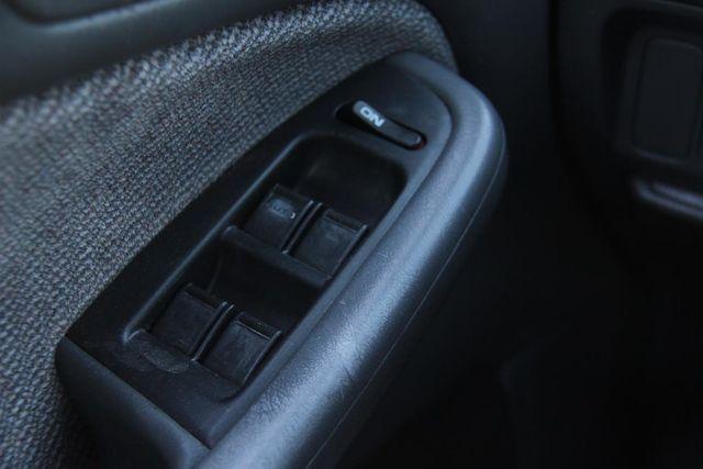 1997 Honda Civic LX Santa Clarita, CA 24