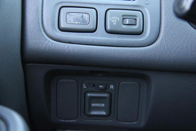 1997 Honda Civic LX Santa Clarita, CA 25