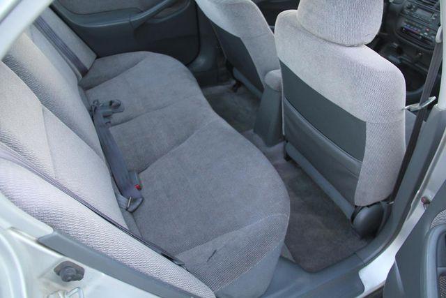 1997 Honda Civic LX Santa Clarita, CA 15