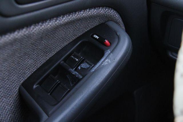 1997 Honda Civic LX Santa Clarita, CA 21