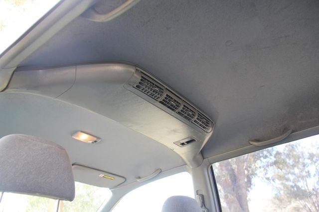 1997 Honda Odyssey LX Santa Clarita, CA 23