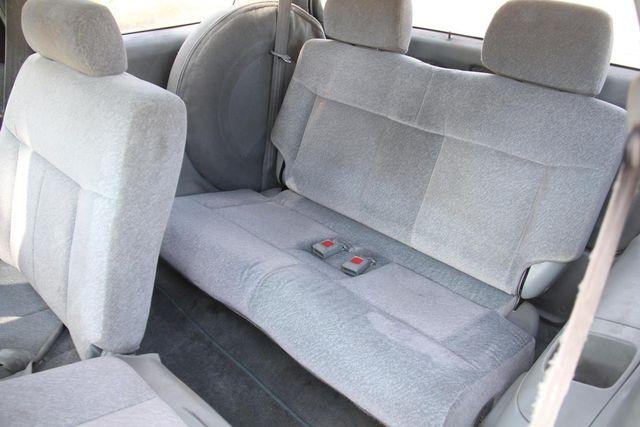1997 Honda Odyssey LX Santa Clarita, CA 17