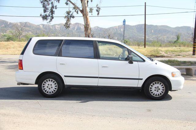 1997 Honda Odyssey LX Santa Clarita, CA 12