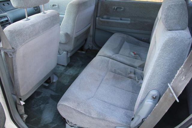 1997 Honda Odyssey LX Santa Clarita, CA 15