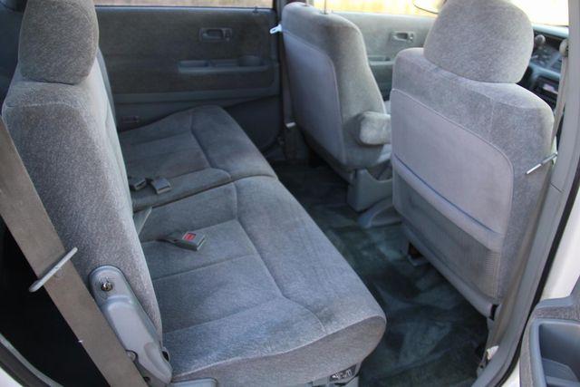 1997 Honda Odyssey LX Santa Clarita, CA 16