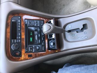 1997 Infiniti J30 Knoxville, Tennessee 23