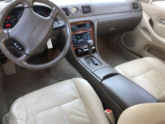 1997 Infiniti J30 Knoxville, Tennessee 28