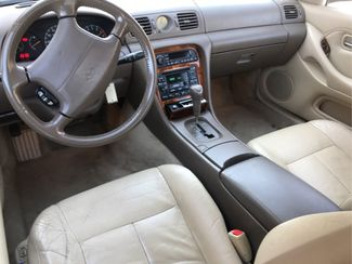 1997 Infiniti J30 Knoxville, Tennessee 29