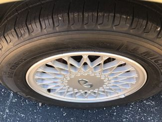 1997 Infiniti J30 Knoxville, Tennessee 7