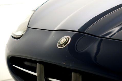 1997 Jaguar XK8 Convertible* One Owner* 46K Miles***   Plano, TX   Carrick's Autos in Plano, TX