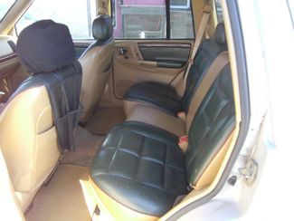 1997 Jeep Grand Cherokee Limited  city NE  JS Auto Sales  in Fremont, NE