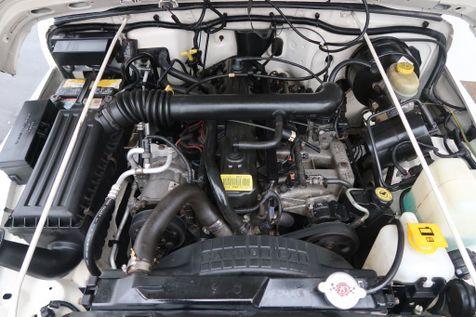 1997 Jeep Wrangler Sport | Bountiful, UT | Antion Auto in Bountiful, UT