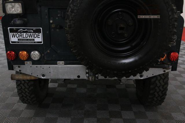 1946738-10-revo