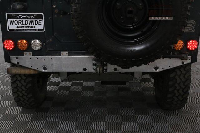 1946738-12-revo