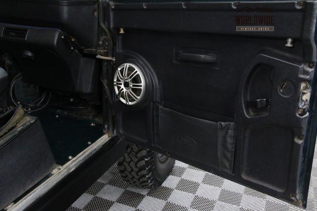 1946738-33-revo