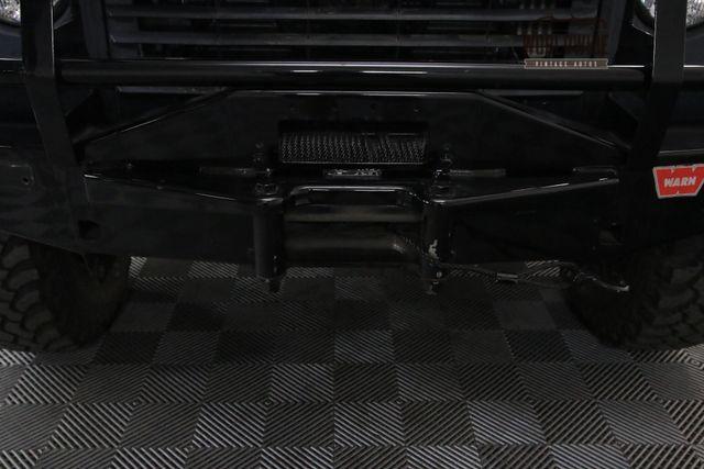 1946743-16-revo