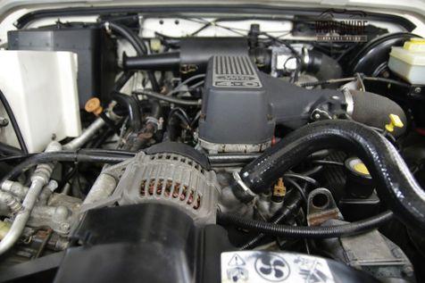 1997 Land Rover DEFENDER 90 NAS. SOFT TOP. 71K MILES! AUTO. COLLECTOR!   Denver, CO   Worldwide Vintage Autos in Denver, CO