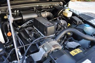 1997 Land Rover Defender 110  Convertible   Beach Runner  Fully Restored  city California  Auto Fitnesse  in , California