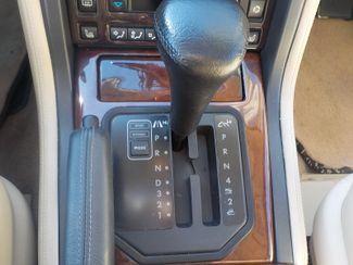 1997 Land Rover Range Rover HSE Fayetteville , Arkansas 16