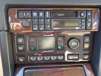 1997 Land Rover Range Rover HSE Fayetteville , Arkansas 17
