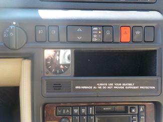 1997 Land Rover Range Rover HSE Fayetteville , Arkansas 18